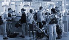 Авиакомпания «ИрАэро» сообщила об отмене рейсов в Хайкоу и Санью