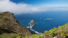 Тенерифе — остров вечной весны