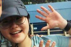 В Австралии туристка упала в овраг и шесть дней провела без еды