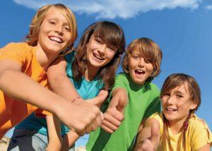 Туроператоры: спрос на туры в период весенних каникул вырос на 20-30%