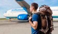 «Победа» сдалась: лоукостер пустит в салон с рюкзаками и сумочками