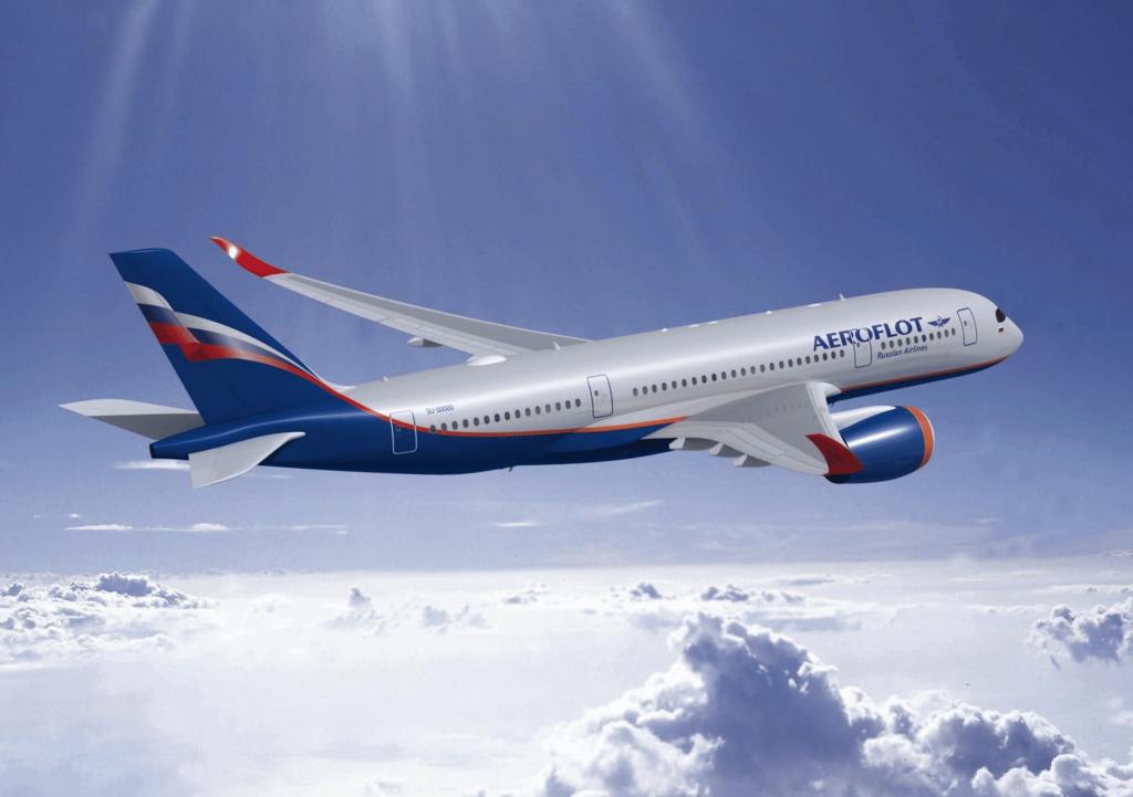Пассажир не пришёл в сознание, и авиалайнер совершил экстренную посадку в Осло