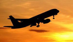 Туроператоры сообщили о планах на вывоз пассажиров «ВИМ-Авиа»
