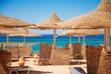 Ростуризм посчитал продажу туров на курорты Египта через Турцию незаконной
