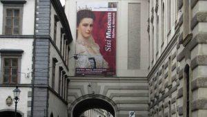 Вена – это не только Моцарт. Маленькая своенравная столица