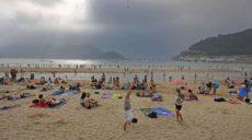 Пляжи Испании поднялись на несколько позиций в рейтинге 2019 года по версии TripAdvisor