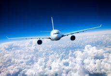 Российские туристы полетели вместо Китая во Вьетнам