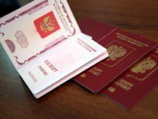 Для российских туристов открыты без виз 118 стран мира