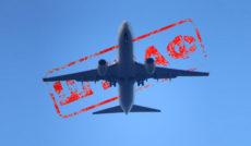 Компенсацию за задержку авиарейсов могут увеличить в 4 раза