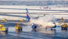 Эксперт объяснил, из-за чего на самом деле «Аэрофлот» отменяет рейсы