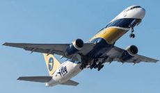 Авиакомпания iFly полностью откажется от боингов к 2019 году