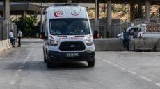 Друзья туристки, пострадавшей и перенесшей операцию в Турции, объявили о сборе средств