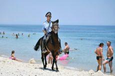 Ростуризм напугал туристов, выпустив предупреждение туроператорам по Тунису