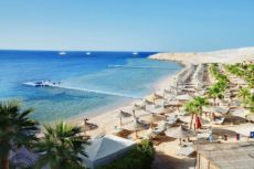 Египет для туристов могут открыть по результатам выставки вооружений в Каире