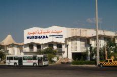 Очередная российская инспекция прибыла в аэропорты Хургады и Шарм-эль-Шейха: неужели Египет откроют?