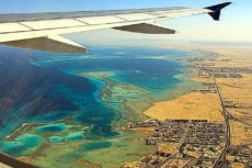 Эксперты рассказали о стоимости отелей в Хургаде и Шарм Эль Шейхе