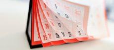 Туроператоры составили ТОП направлений на майские праздники, озвучив средние цены