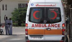 Причиной смерти ребенка из России в Хургаде стало «неизвестное заболевание»