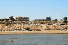 Египет сейчас: рассказ очевидца
