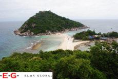 ВНЖ вТаиланде— «страна улыбок» ждёт вас