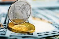 Туроператоры: обвал рубля привёл к приостановке продаж