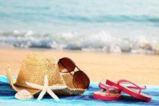 ТОпро летний сезон: новинки ипрогнозы