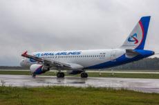 Пассажир умер ещё в полёте, до приземления и прибытия врачей